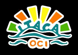 Itaca Oci-07
