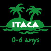 Logo Itaca-09