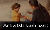 escola_itaca_activitats_amb_pares_menu_off