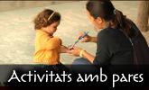 escola_itaca_activitats_amb_pares_menu_on