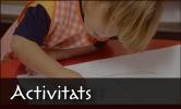 escola_itaca_activitats_menu_off