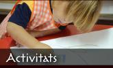 escola_itaca_activitats_menu_on