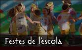 escola_itaca_festes_de_escola_menu_off