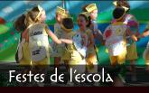 escola_itaca_festes_de_escola_menu_on