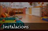 escola_itaca_instalacions_menu_off