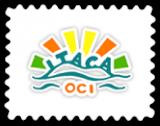 escola_itaca_oci_logo